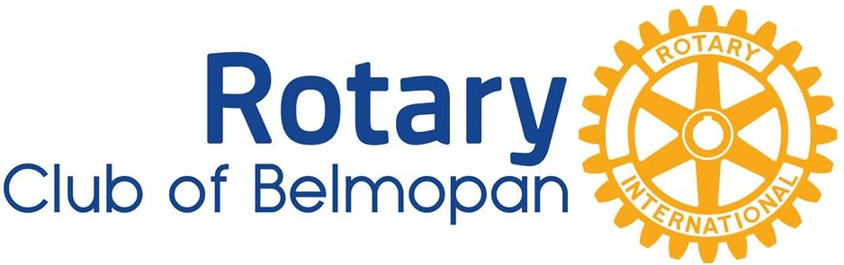 Rotary Belmopan
